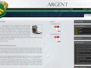 Detail van de sidebars met de custom widget