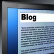 Uw (WordPress) blog bij wwwlabs