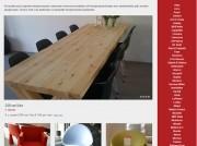 designforsale.nl Home