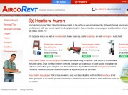 www.heaterrent.nl Home