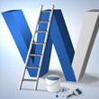 Beheer en onderhoud van uw bedrijfswebsite