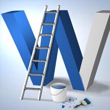 Website beheer & onderhoud