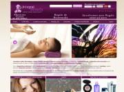 www.integralbeauty.es Home