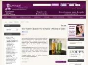 www.integralbeauty.es Productpagina