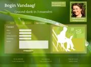 TaniVit.nl 'Begin Vandaag!'