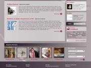 www.trendycard.nl Detail News en Footer