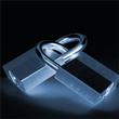 Web security speerpunt bij wwwlabs