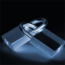 Web security bij wwwlabs